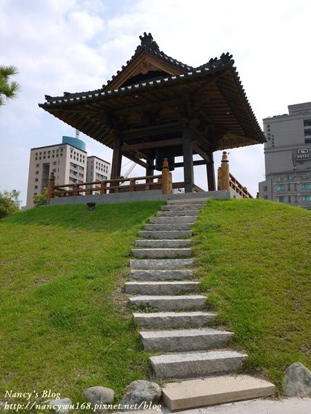 西本願寺-6