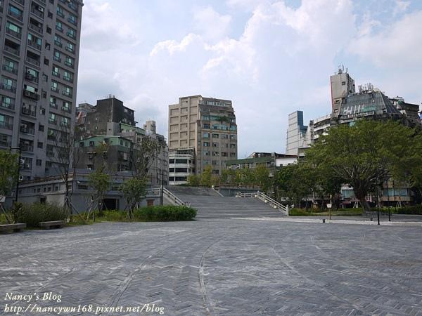 西本願寺-16