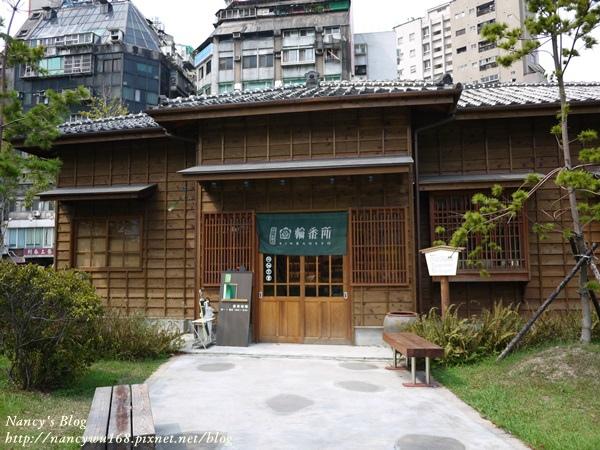 西本願寺-18