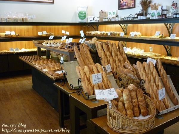 野上麵包坊-3