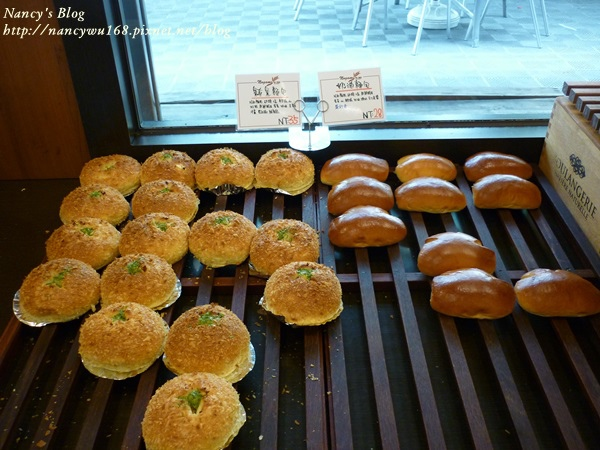 野上麵包坊-4