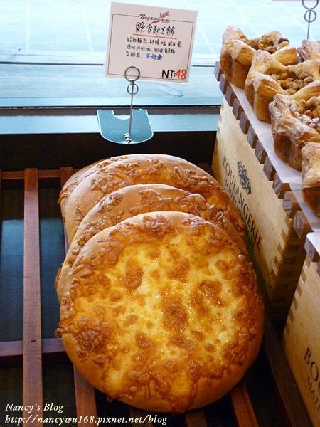 野上麵包坊-6