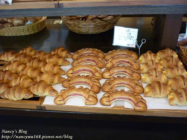 野上麵包坊-9