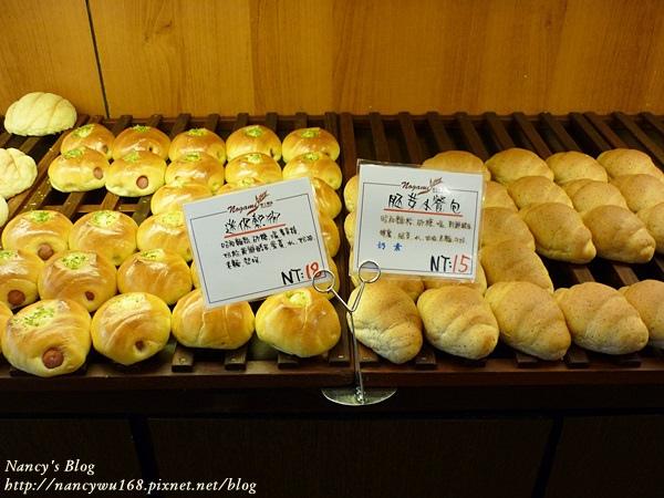 野上麵包坊-14