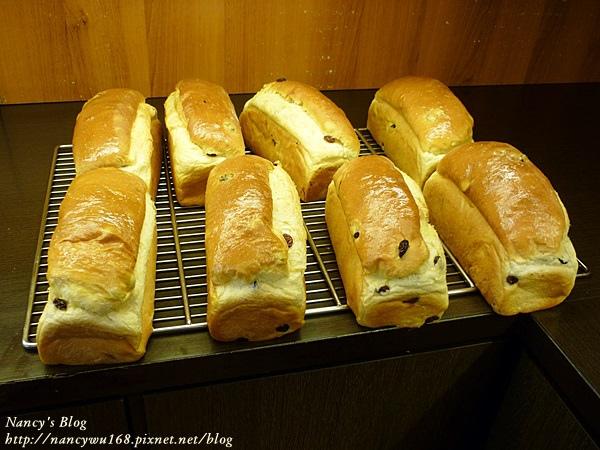 野上麵包坊-15