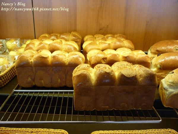 野上麵包坊-16