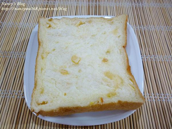野上麵包坊-13