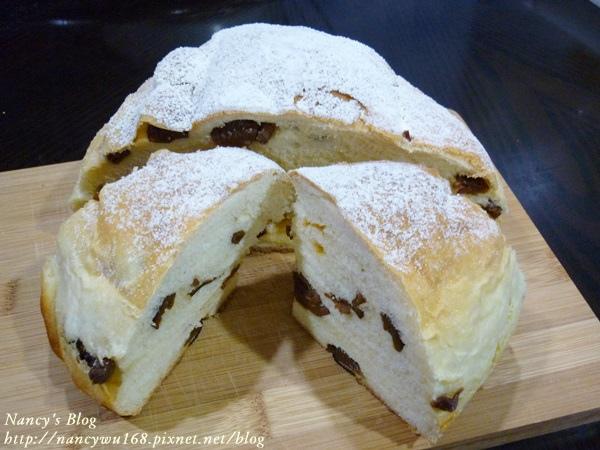 荔枝乾麵包切片-1.JPG