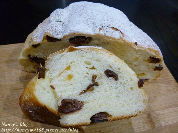 荔枝乾麵包切片-2.JPG