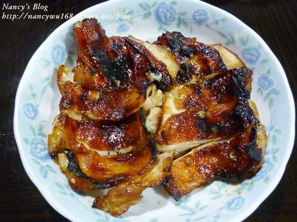 味噌烤雞腿-2.JPG