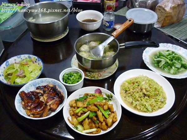 某日晚餐-1.JPG