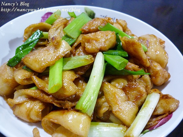 醬炒麵腸-1.JPG