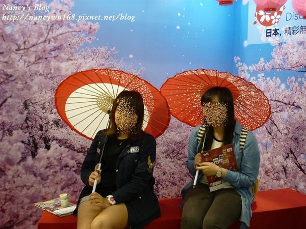 日本展-22.JPG