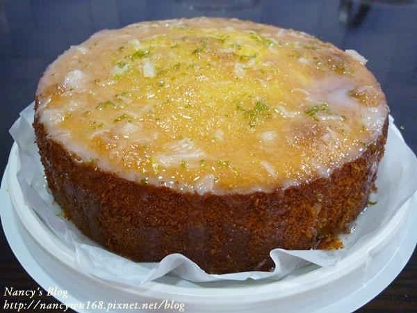 老奶奶檸檬蛋糕-1.JPG