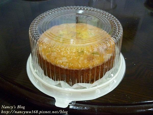 老奶奶檸檬蛋糕-3.JPG