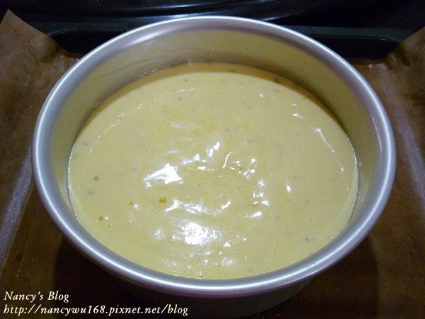 老奶奶檸檬蛋糕-11.JPG