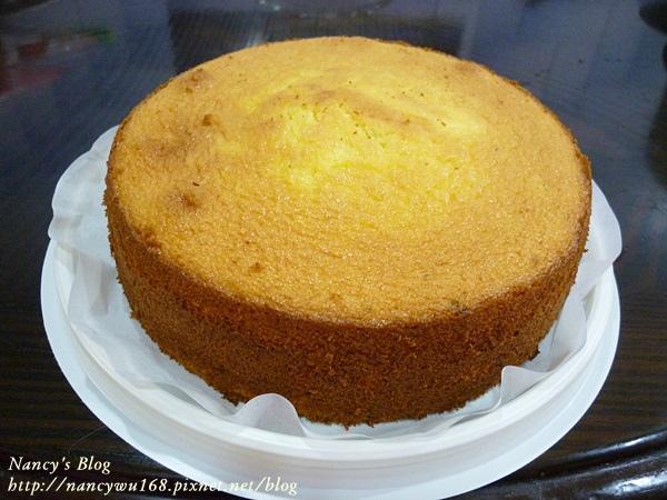 老奶奶檸檬蛋糕-12.JPG