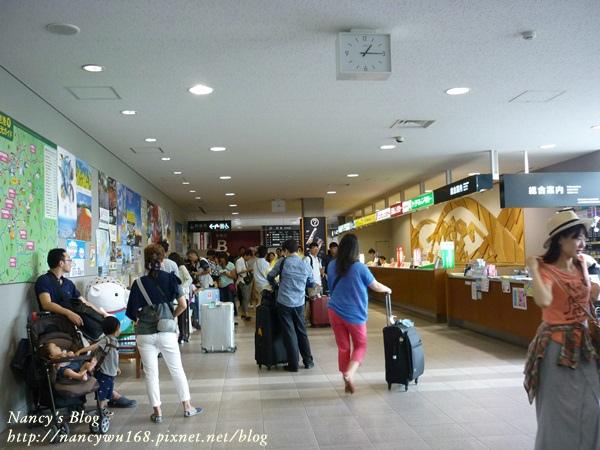 旭川機場-2.JPG