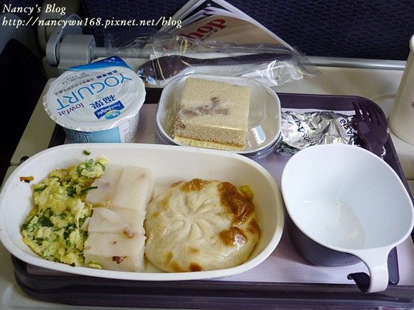 飛機餐-1.JPG