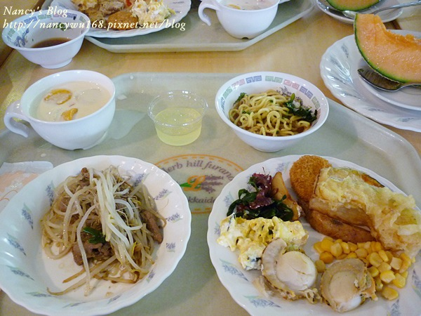 午餐-1.JPG