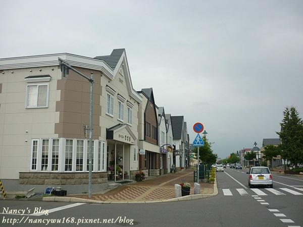 美瑛車站-4.JPG