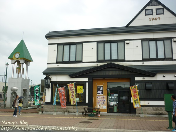 美瑛車站-7.JPG
