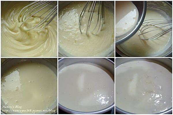 生乳酪蛋糕體作法.jpg