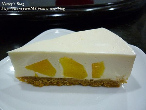 檸檬芒果生乳酪蛋糕-2.JPG