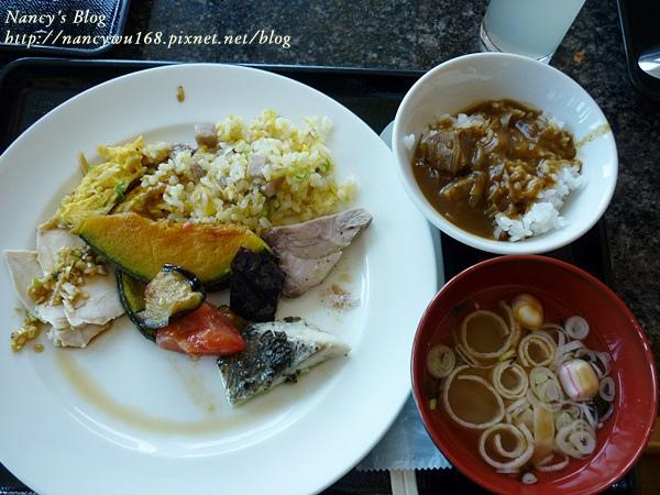 小樽午餐-3.JPG