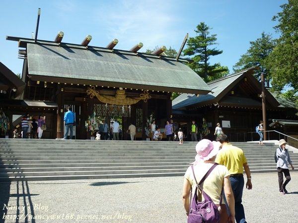 北海道神宮-3.JPG