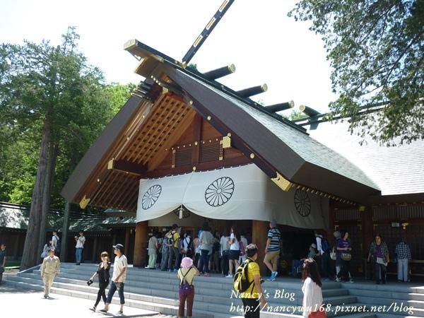 北海道神宮-5.JPG