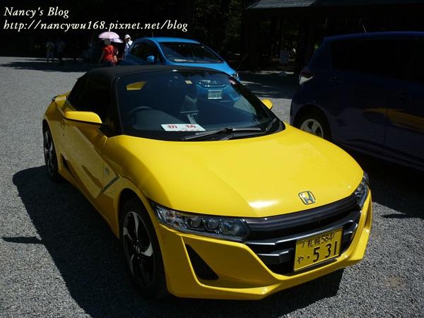 北海道神宮-9.JPG
