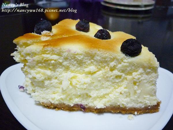 藍莓乳酪蛋糕-4.JPG