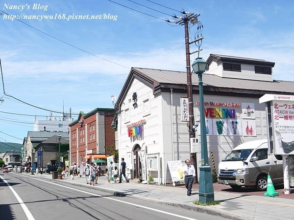 小樽-4.JPG