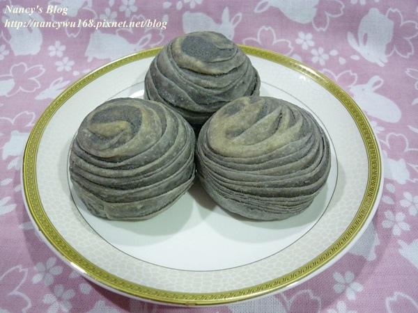 干貝酥-3.JPG
