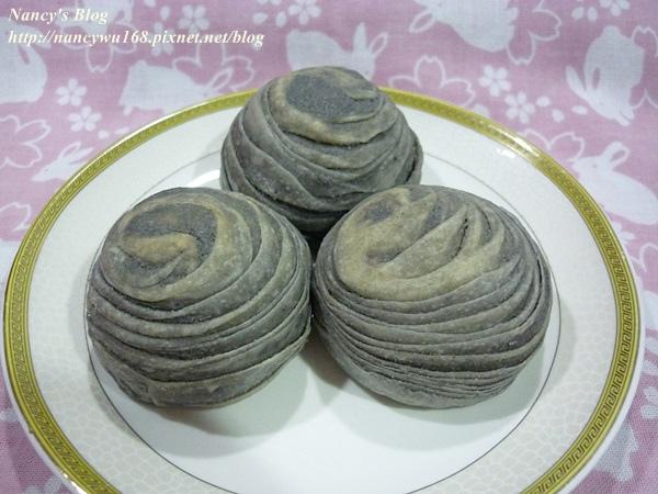 干貝酥-4.JPG