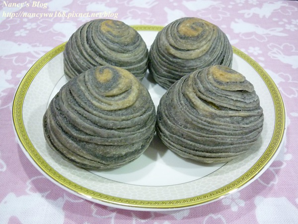干貝酥-5.JPG