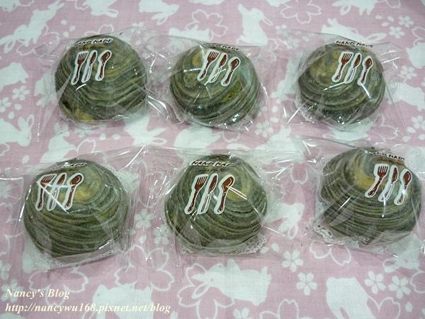 干貝酥-9.JPG