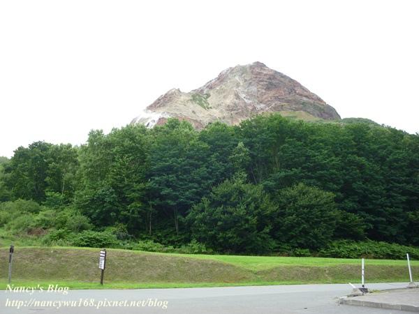 昭和新山-2.JPG