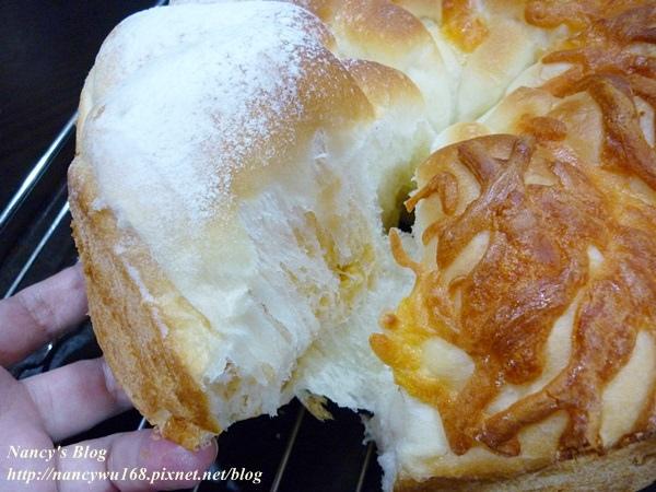 優格乳酪捲-5.JPG
