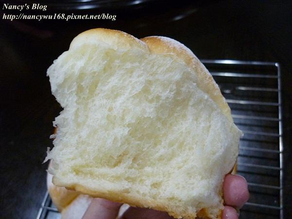 優格乳酪捲-8.JPG