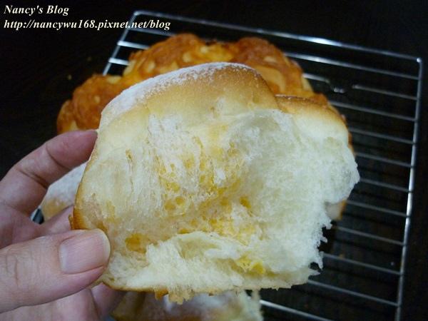 優格乳酪捲-7.JPG