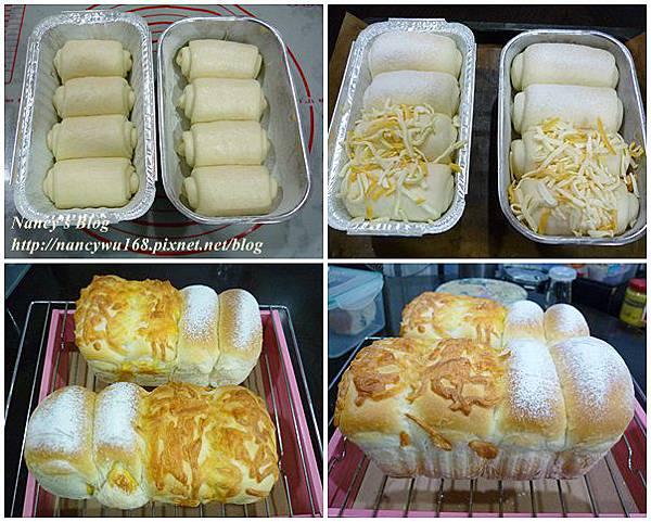 優格乳酪捲-10.jpg