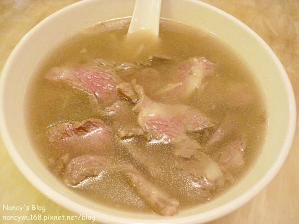 牛肉湯-1.JPG