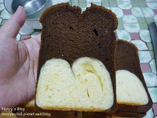 蛋糕吐司-6.JPG