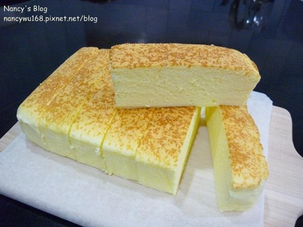 黃金乳酪蛋糕-6.JPG