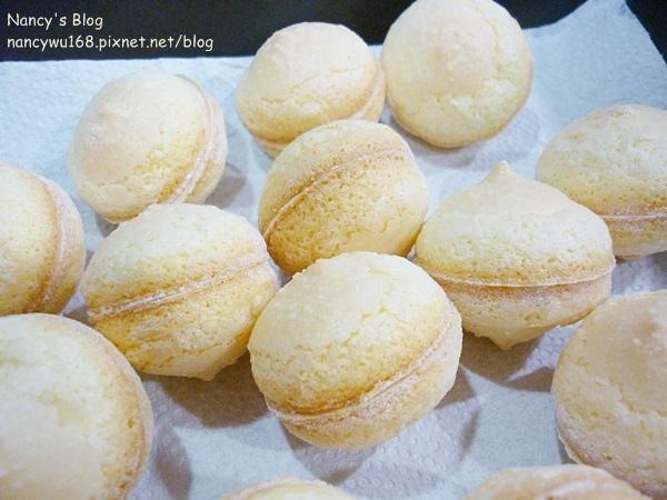 海綿小西餅2-7.JPG