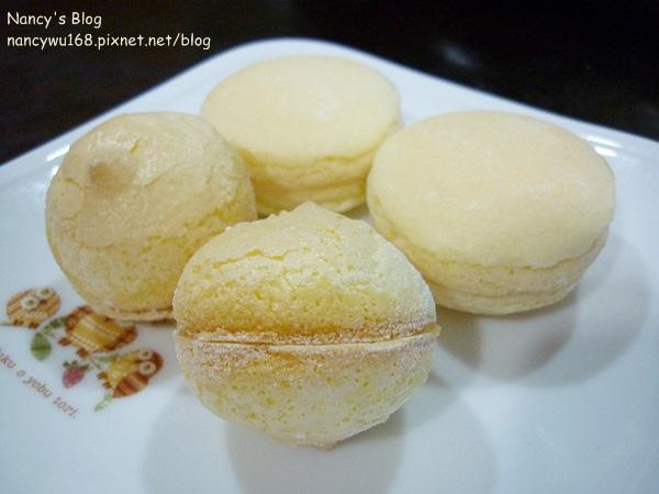 海綿小西餅2-8.JPG