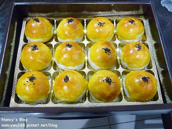 蛋黃酥2-7.JPG