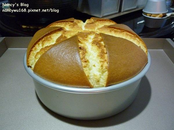 布丁蛋糕II-1.JPG